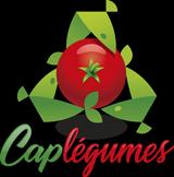 Cap légumes